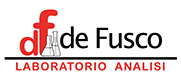 Laboratorio D'Analisi De Fusco