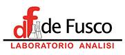 Laboratorio D'Analisi De Fusco